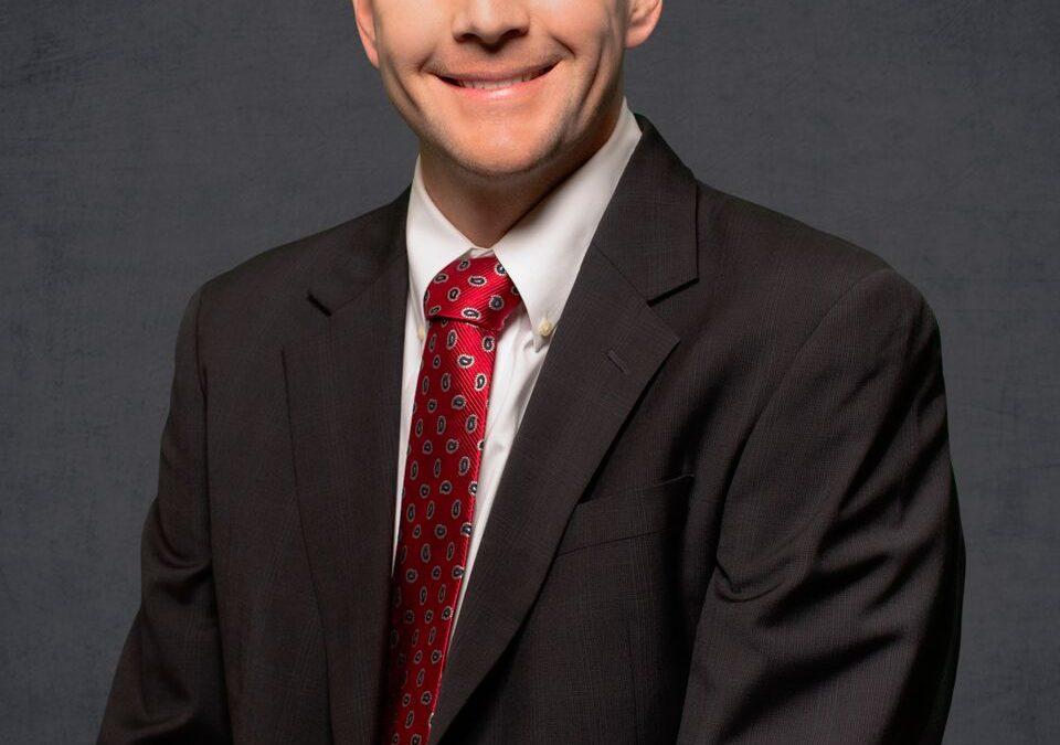 Craig Winkler MD